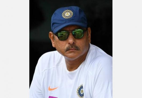 fight-against-covid-19-mother-of-all-world-cups-ravi-shastri