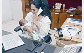 ias-officer-returned-with-infant