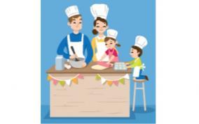 kitchen-science