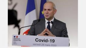 france-becomes-fourth-country-to-register-over-15-000-deaths-from-covid-19-infections