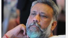 dont-lathi-charge-them-anubhav-sinha-on-bandra-incident