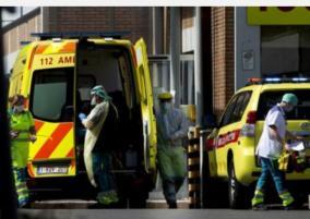 45-die-in-coronavirus-outbreak-at-virginia-nursing-home