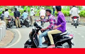 144-curfew-violations-1-56-314-vehicles-seized-1-97-536-arrested-across-tamil-nadu