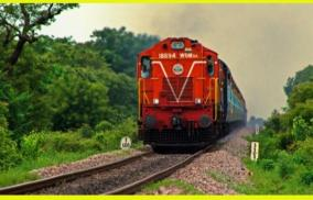 rlys-to-cancel-around-39-lakh-tickets-booked-for-apr-15-may-3-due-to-lockdown-extension