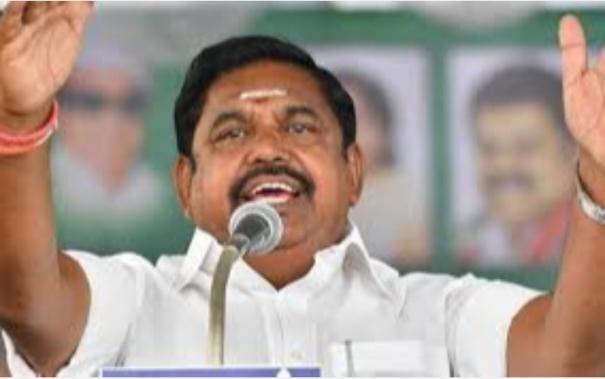 cm-edappadi-palanisamy-reply-to-oposition-parties