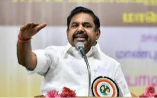 cm-edappadi-palanisamy-about-relief-materials