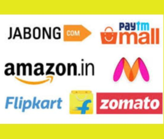mobiles-tvs-refrigerators-to-be-available-on-e-commerce-platforms-from-apr-20