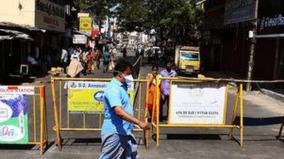 80-streets-in-chennai-closed