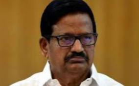ks-alagiri-welcomes-highcourt-order-about-distributing-relief-materials