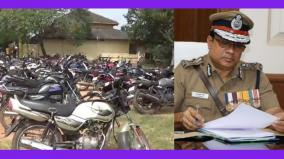 the-release-of-confiscated-vehicles-dgp-tripathi-directive-what-is-the-procedure
