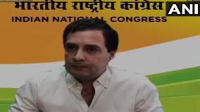 rahul-gandhi-pitches-for-aggressive-testing-to-defeat-covid-19
