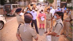 kumari-in-hotspot-police-take-the-area-under-strict-vigil