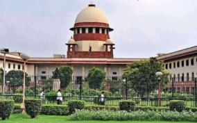 plea-in-suprement-court-seeks-free-unlimited-calling-data-usage-during-lockdown