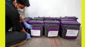 major-consignment-of-testing-kits-arriving-from-china-today