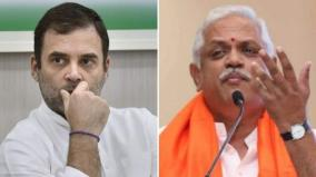 if-lockdown-not-solution-then-why-states-with-cong-in-power-extended-it-first-bjp