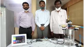 new-modern-ventilator-to-fight-against-corona-by-hosur-engineer