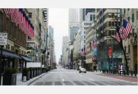 new-york-gov-orders-residents-to-wear-masks-in-public-says-order-from-april-17