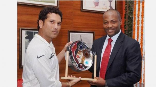 lara-pips-sachin-in-mcgrath-s-book-cummins-best-of-the-lot-now