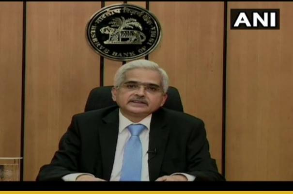 economic-activity-came-to-standstill-during-lockdown-will-do-whatever-it-takes-to-tackle-the-virus-says-rbi-governor