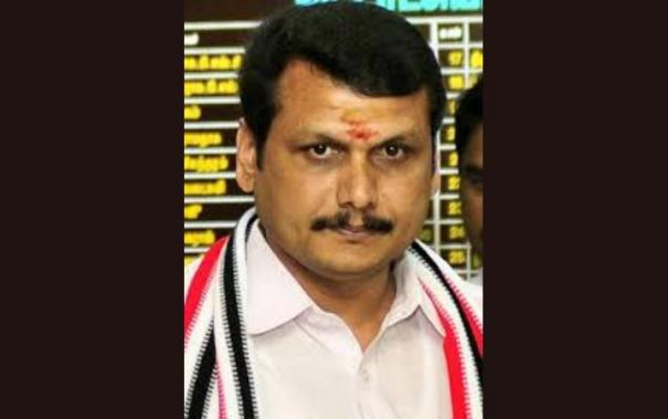 dmk-mla-sendhil-balaji-slams-aiadmk-government