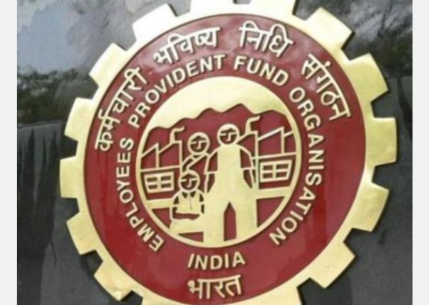 pmgky-package-epfo-settles-3-31-lakh-covid-19