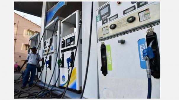 corona-lock-down-fuel-sales-slump-50-in-april-petrol-down-64-diesel-61-atf-94