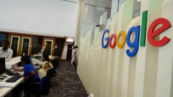 google-sees-18mn-covid-19-linked-malware-phishing-emails-daily