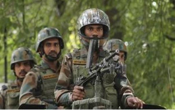 2-militants-killed-kishtwar-gunfight-ends-ld
