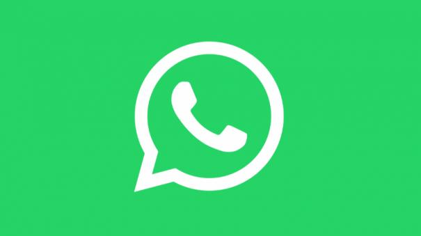 whatsapp-to-soon-allow-more-users-in-group-video-audio-calls