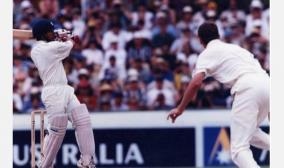 tendulkar-couldn-t-take-on-short-pitched-deliveries-in-australia-pollock