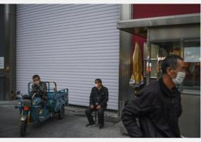 china-s-wuhan-raises-covid-19-death-toll-by-50-govt