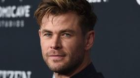 didnt-know-marvel-films-were-so-popular-in-india-says-chris-hemsworth