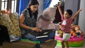 kuzhandhaimaiyai-nerunguvom-2-space-for-parents