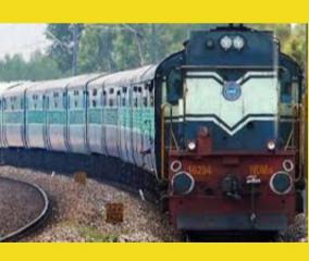 first-time-in-167-years-railways-not-ferrying-passengers-on-its-birthday