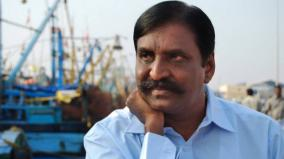 vairamuthu-video