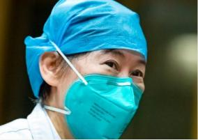 chinese-doctor-re-calls-first-encounter-with-deadly-corona-virus-wuhan