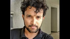doctor-jeyamohan-death