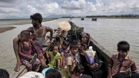 malaysia-turns-back-rohingya-boat-over-virus-fears