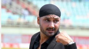 dhoni-harbhajan-singh-cricket-india-world-t20-cricket