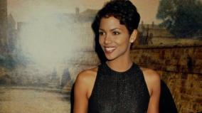 halle-berry-says-being-single-is-so-great-i-think-i-might-stay-like-this