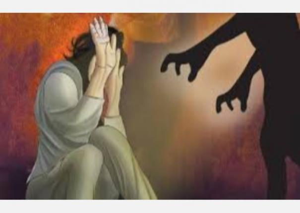 bhopal-53-year-old-women-allegedly-raped-in-her-home-amid-lock-down