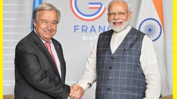 un-chief-guterres-salutes-countries-like-india-for-helping-others-in-fight-against-covid-19