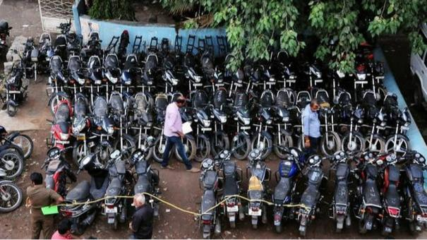 madurai-two-wheeler-theft-on-rise