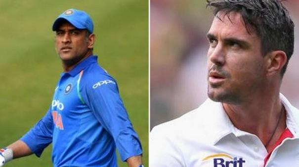 pietersen-reckons-dhoni-is-arguably-the-best-ever-captain