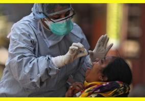 death-toll-due-to-covid-19-rises-to-480-cases-climb-to-14-378