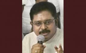 dhinakaran-urges-to-give-ppe-for-contract-workers