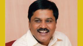 praise-to-kerala-for-controlling-corona-don-t-dump-medical-waste-in-tamilnadu-ks-radhakrishnan