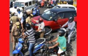144-curfew-companies-can-apply-for-vehicle-pass-online-at-chennai-corporation