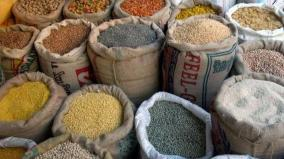 food-officials-assure-that-shortage-of-food-materials-will-not-come
