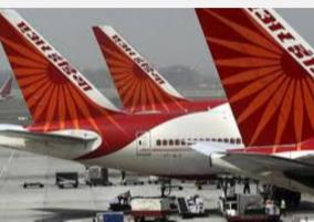 air-india-opens-bookings-for-select-domestic-flights-may-4th-2020-onwards-and-international-flights-june-1st-2020-onwards
